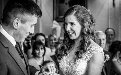 Middleton Lodge: a Beautiful North Yorkshire Wedding Venue